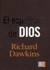 El espejismo de Dios by Richard Dawkins