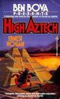High Aztech