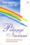 Pelangi Nurani