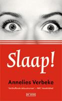 Slaap! by Annelies Verbeke