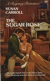 The Sugar Rose