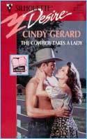 The Cowboy Takes a Lady Download Epub Now