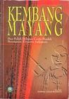 Kembang Mayang (28 Cerita Pendek Perempuan Cerpenis Indonesia)