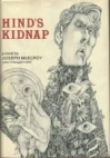hind-s-kidnap-a-pastoral-on-familiar-airs