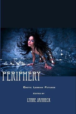 Periphery by Lynne Jamneck