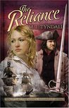 The Reliance by M.L. Tyndall