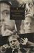 Stockhausen: A Biography