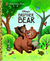 Brother Bear by Ben Smiley