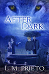 After Dark (After, #1)