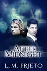 After Midnight (After, #2)