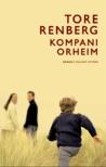 Kompani Orheim (Jarle Klepp #2)