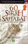 60 Sirah Sahabat Rasulullah SAW