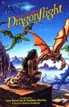 Anne McCaffrey's Dragonflight #1 by Brynne Stephens