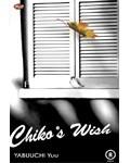 Chiko's Wish
