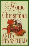 Home for Christmas by Anita Stansfield