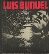 Luis Bunuel (Movie)