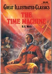 the-time-machine-great-illustrated-classics