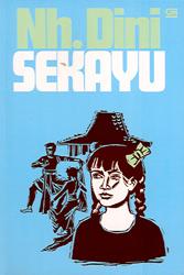 Sekayu by Nh. Dini