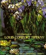 Masterworks of Louis Comfort Tiffany