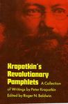 Revolutionary Pamphlets