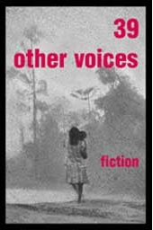 Other Voices 39 (Fall/Winter 2003)