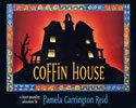 Coffin House by Pamela Carrington Reid
