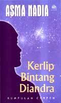 Kerlip Bintang Diandra (Kumpulan Cerpen)