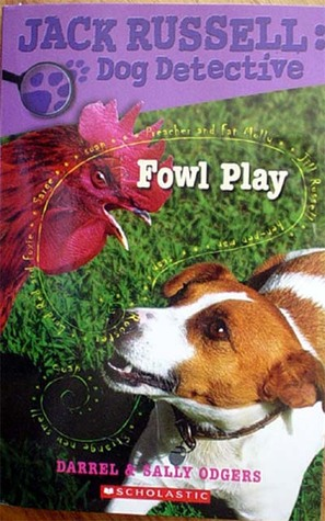 Dog wants to play book