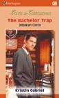The Bachelor Trap - Jebakan Cinta by Kristin Gabriel