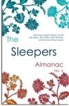 The Sleepers Almanac No. 4