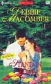 Istri Pengganti (Stand-In Wife) by Debbie Macomber