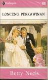 Lonceng Perkawinan