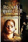 Ritual Pembunuhan Religius - The Rosary Murderer (Jessica Balzano & Kevin Byrne, #1)