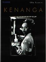 Kenanga