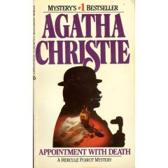 appointment-with-death