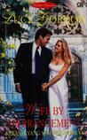 Wife by Arrangement - Kekasih yang Sesungguhnya  (Italian Grooms, #1)