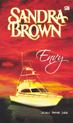 Ebook Envy - Lelaki Penuh Luka by Sandra Brown read!