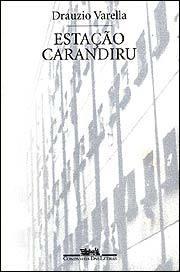 Livro Estacao Carandiru Pdf