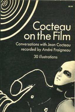 Cocteau on the Film