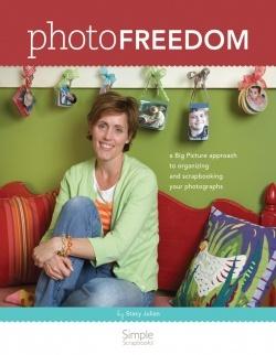 Photo Freedom