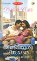 The Riccioni's Pregnancy / Bayi Keluarga Riccioni