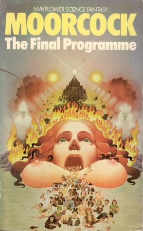 the-final-programme