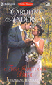The Impetuous Bride / Di Ambang Pernikahan by Caroline Anderson