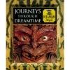 Journeys Through Dreamtime by Michael Kerrigan