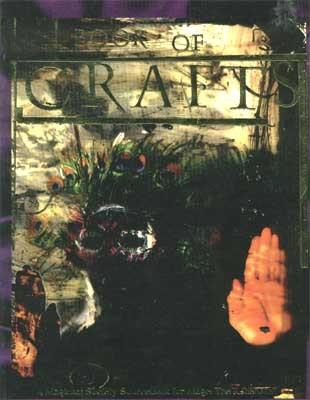 book-of-crafts