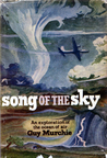 Song of the Sky