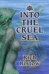 Into the Cruel Sea