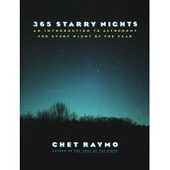 Starry Nights Pdf