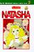 Natasha, Vol. 1