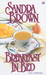 Breakfast in Bed - Tamu Istimewa (Bed & Breakfast, #1)